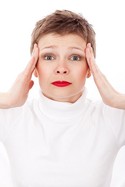 Reconnaître les sources de stress pour en limiter les effets.