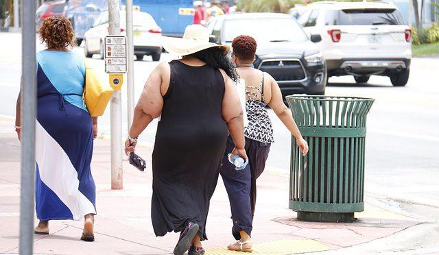 Comment éviter l'obésité ?