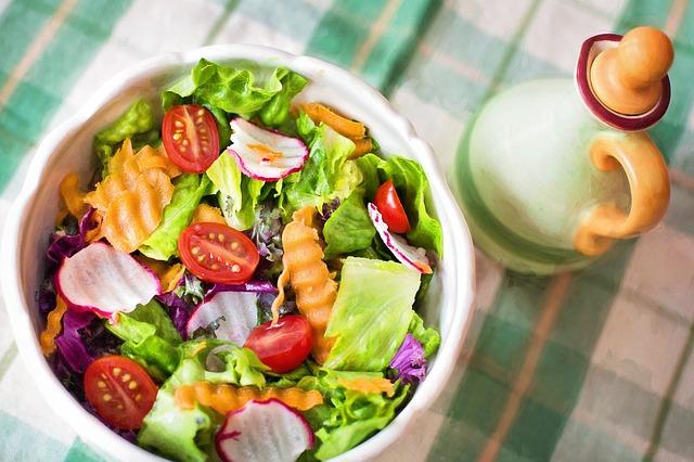 7 additifs alimentaires qui nous font secrètement GROSSIR!
