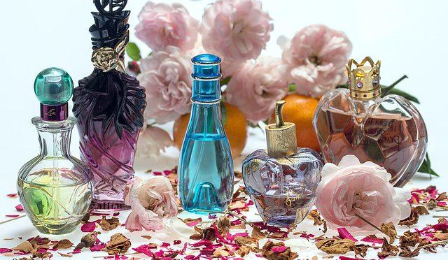 Comment obtenir un parfum discount directement chez vous.