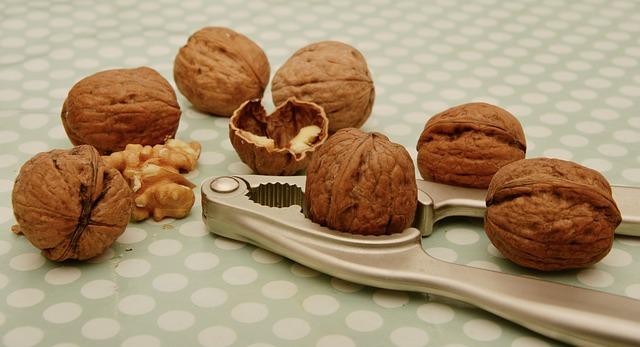 Régulateurs d'appétit : Sont-ils efficaces et sans danger ?