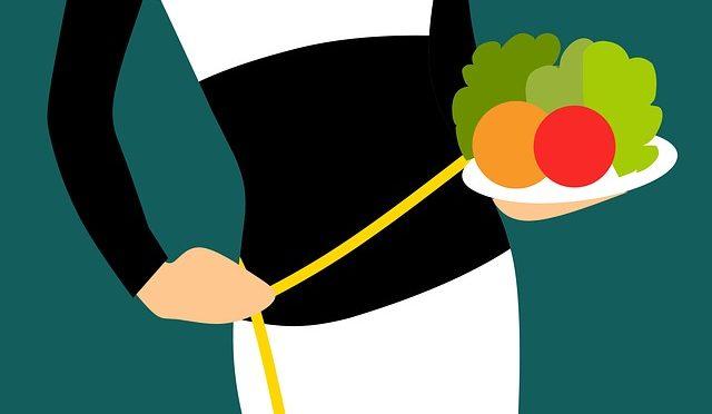 Perdre du poids sans faire de régime.